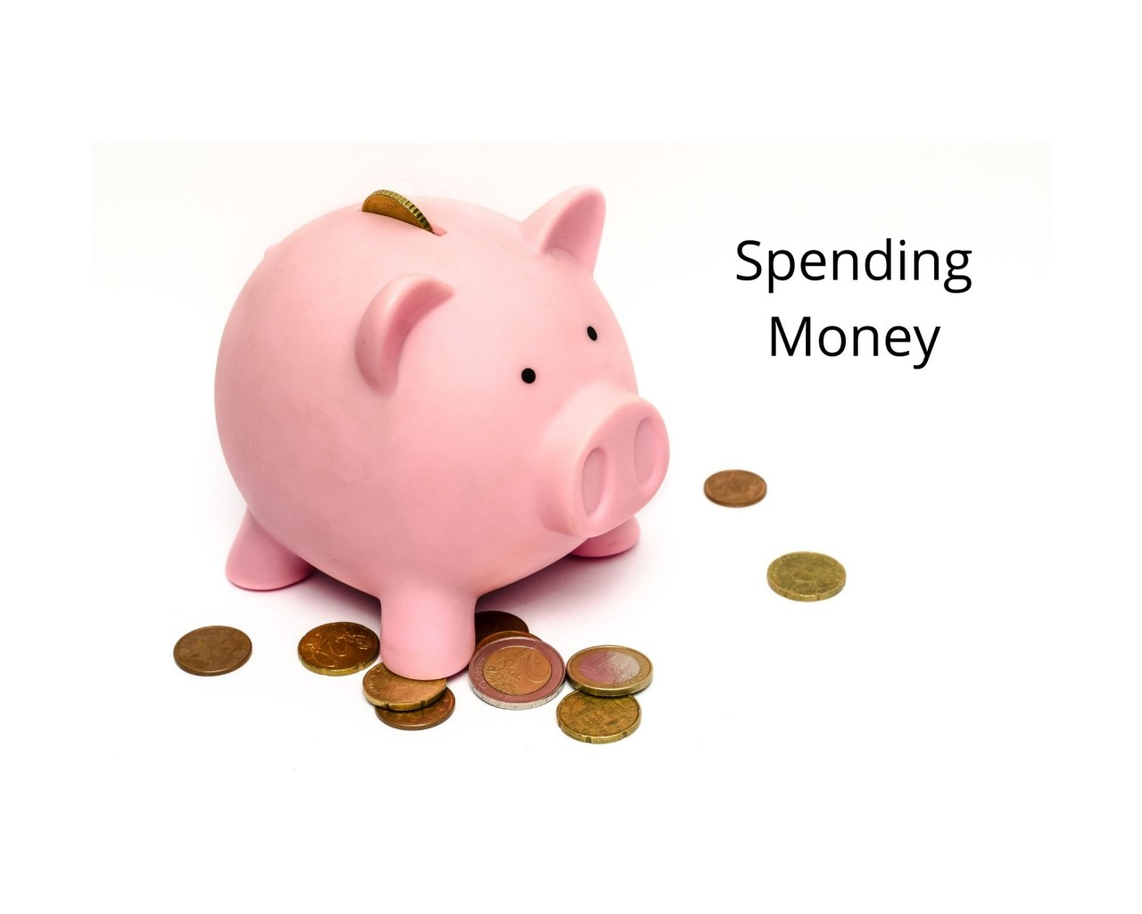 spending-money
