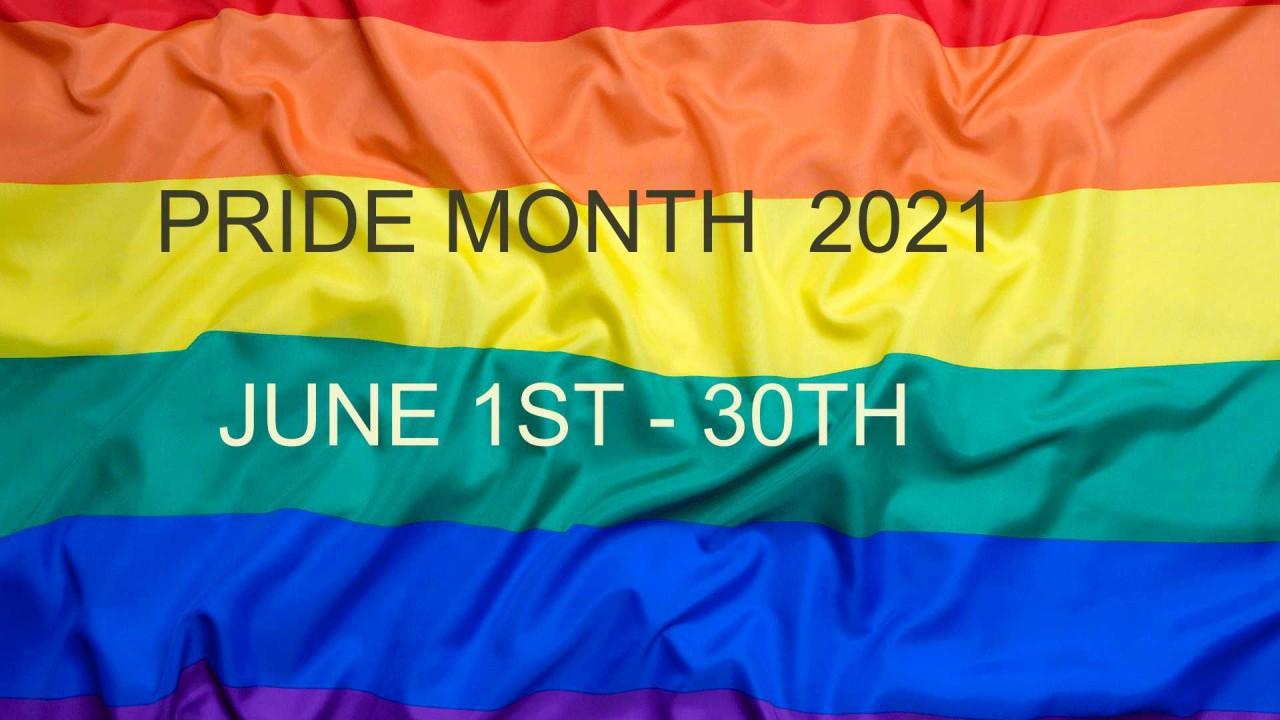 pride-month-1