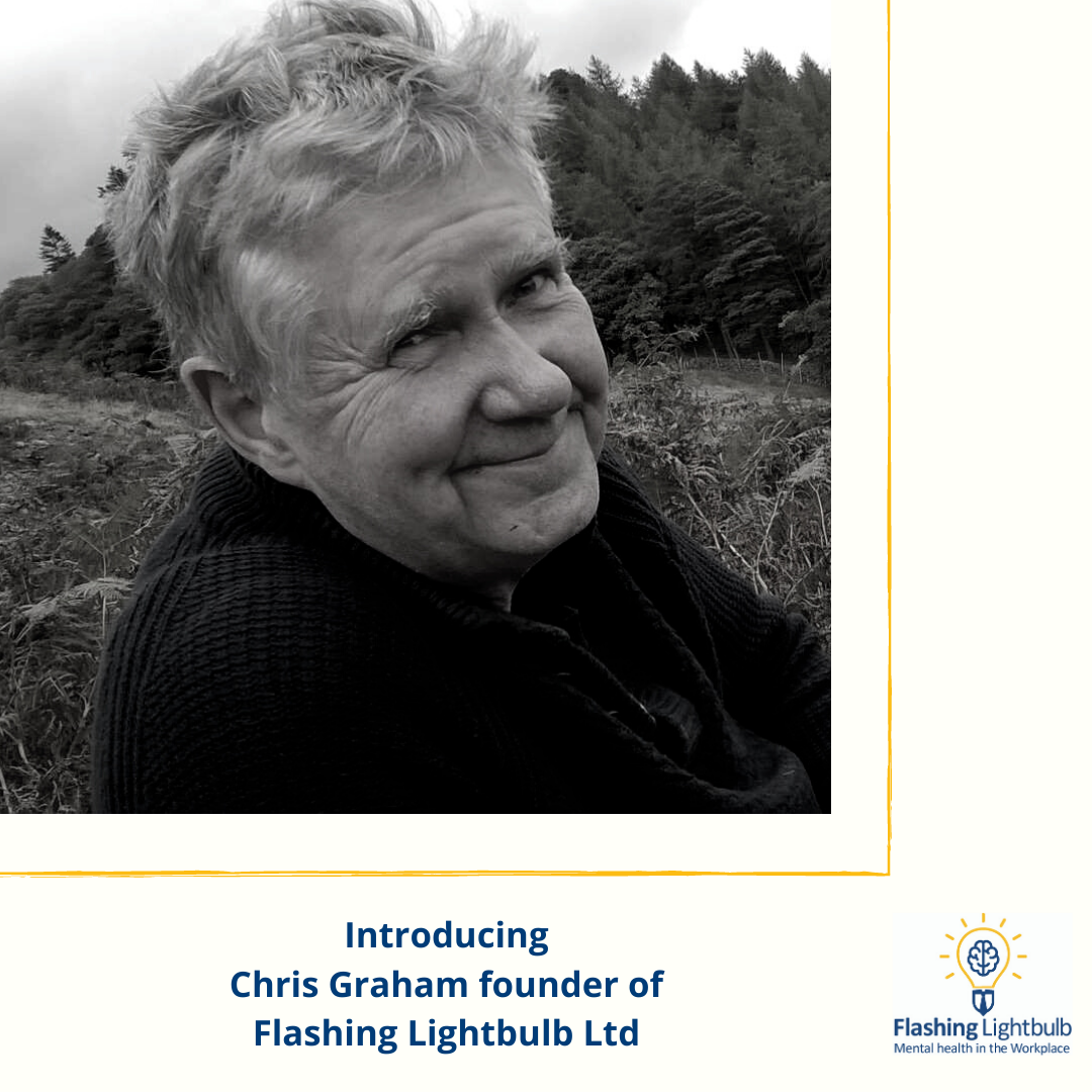Introducing-Chris-Graham