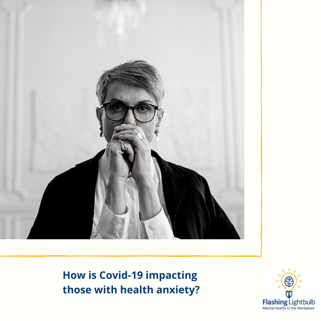 How-is-Covid-19-impacting-those-with-health-anxiety_