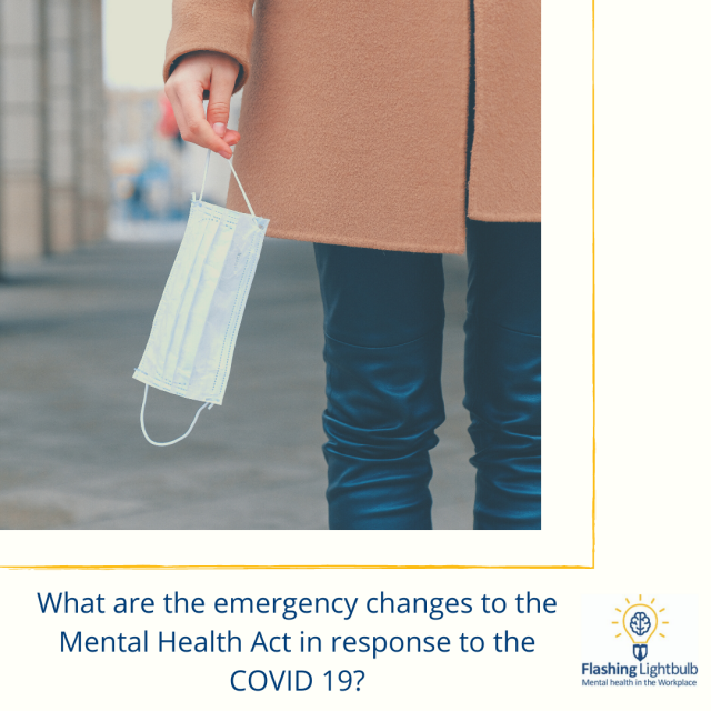 mental-health-act changes