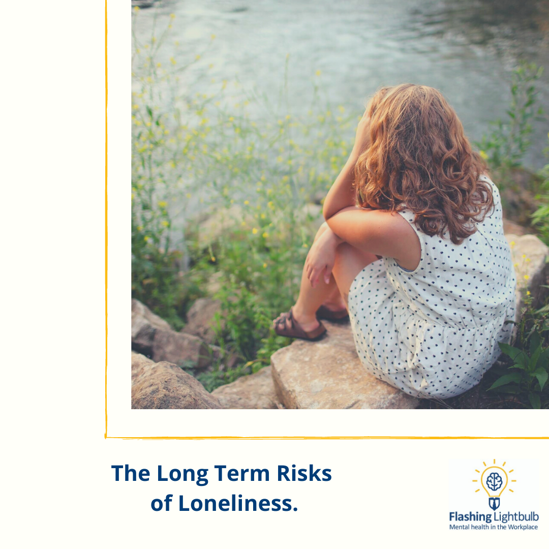 The-long-term-risks-of-loneliness